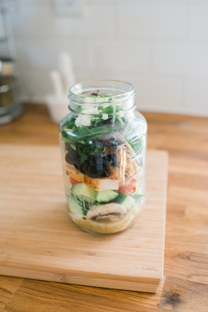 Mason Jar Salads-6