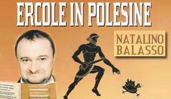 Ercole in Polesine
