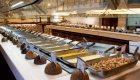 Restaurante Mangai Natal