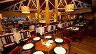 Restaurante Reis Magos
