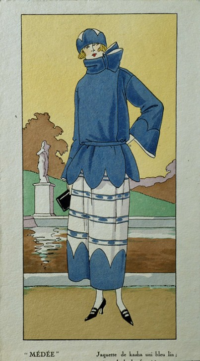 By This file was donated by Nordiska museet as part of the Europeana Fashion collaboration., Public Domain, https://commons.wikimedia.org/w/index.php?curid=25099886