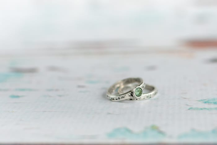 How to Resize your Ring to Make it Smaller at Home Easy and