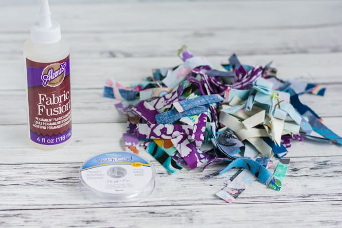 supplies for making fabric beads-2