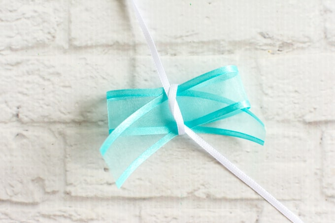 DIY Beach Wedding Hanger - Starfish Hanger for Bridesmaids - The ...