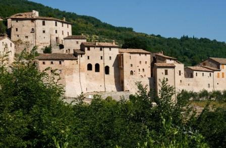 Foto credit rete.comuni-italiani.it