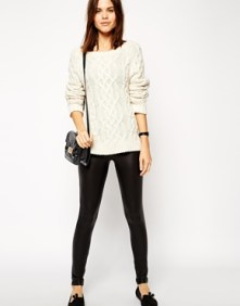 Dove comprare vestiti online a poco prezzo leggings pelle for Comprare mobili a poco prezzo