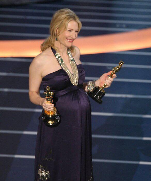 Premi oscar 2016 migliore attrice cate-blanchett_oscar incinta