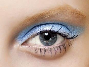 azzurro serenity make-up-occhi-azzurro-serenity