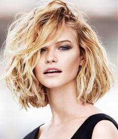 Photo credit hairdressers.com