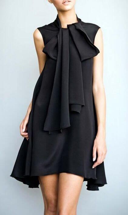 come-indossare-il-tubino-nero-sortra-1