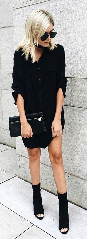 come-indossare-il-tubino-nero-lulus-1