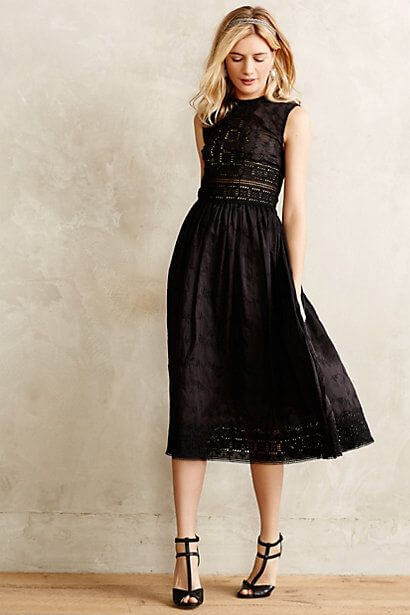 come-indossare-il-tubino-nero-styleme-com-1