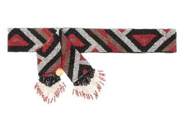 accessori etnici fusciacca