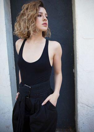 il ritorno del body body time-for-fashion.blogs.elle.es
