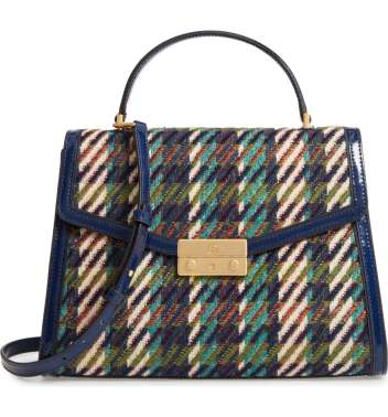 borse must have A:I 2017 2018 tory burch