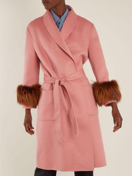 cappotto perfetto prada-2