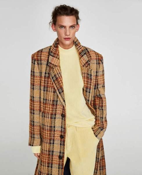 cappotto perfetto zara-2