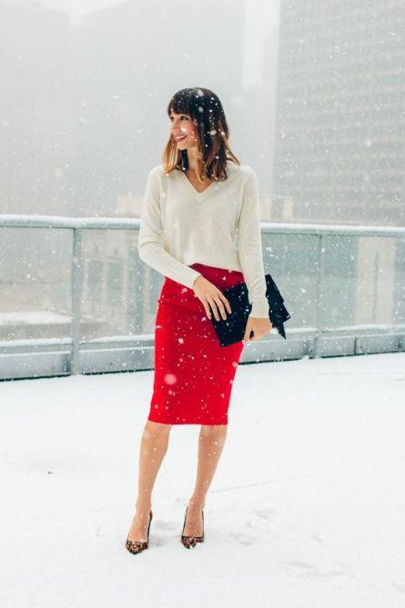 modi inusuali di indossare il tubino Blair Staky- Easy Outfit Ideas & Wellness