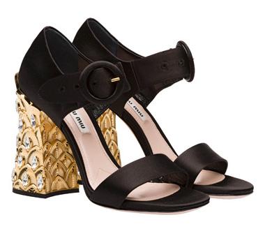 scarpe gioiello 1