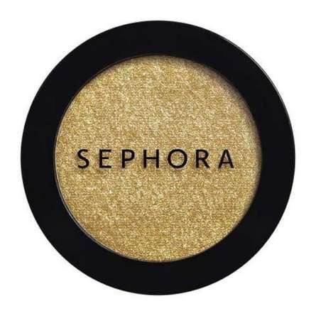 Trucco oro per le Feste ombretto-all-that-glitter-oro-sephora