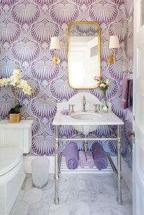 Ultra violet colore dell'anno 2018 Antique Oriental Rugs by Doris Leslie Blau