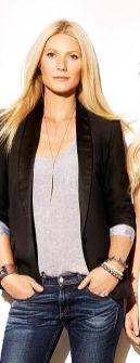 Sexy over 40 Gwyneth Paltrow