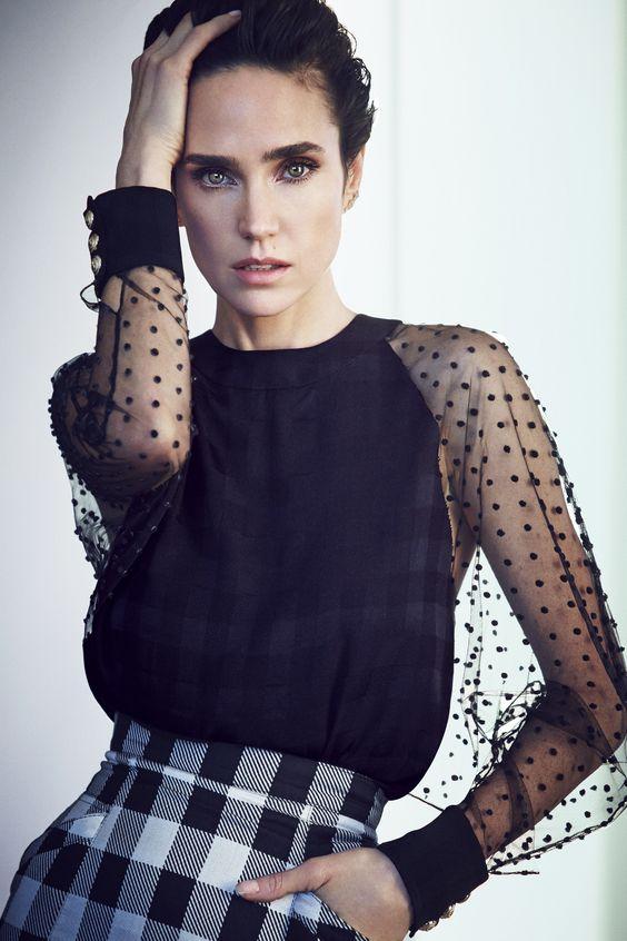 Какую одежду стоит носить после 40-ка, it.paperblog.com