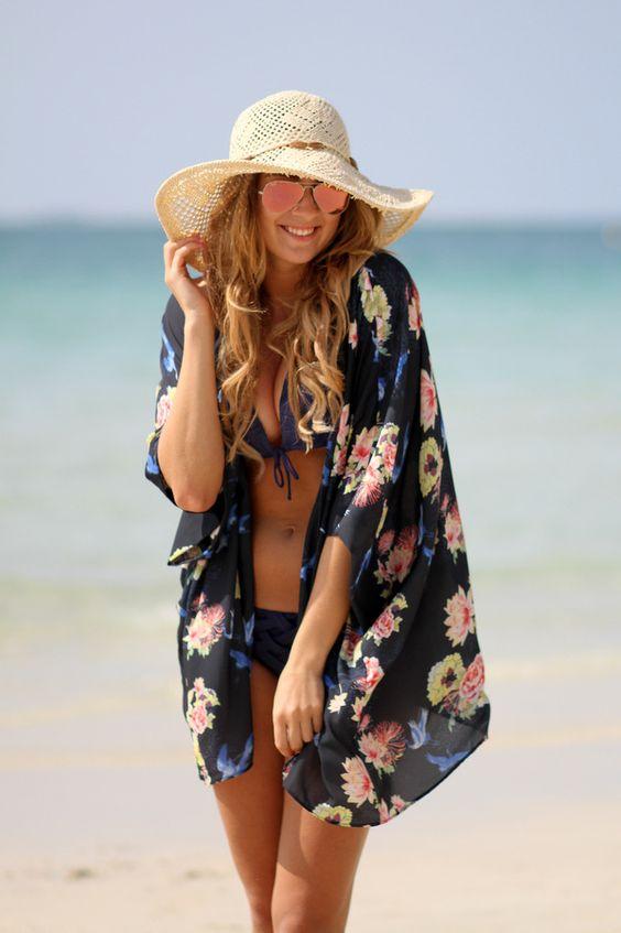 come vestirsi per la spiaggia http-//www.rantapallo.fi/mungolife/page/2/.jpg