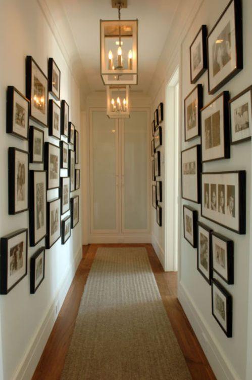 decorare casa con le fotografie thehandbookauthority.com