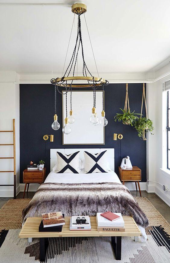 https://i2.wp.com/www.natashastefanenko.com/wp-content/uploads/2018/10/10-camere-da-letto-http-www.mydomaine.combest-room-design.jpg?resize=564%2C875