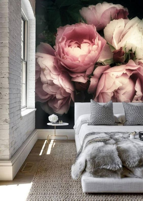 https://i2.wp.com/www.natashastefanenko.com/wp-content/uploads/2018/10/10-camere-da-letto-https-www.etsy_.comdelisting548075999dark-floral-mural-vintage-tapete-selfutm_sourcePinterestutm_mediumPageToolsutm_campaignShareutm_termso.lp_.d.v2.jpg?resize=564%2C794