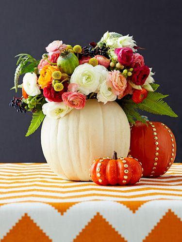 5-Ottime-idee-per-Novembre-goodhousekeeping.com