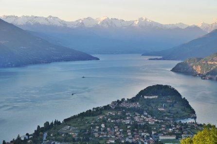Озера Италии, Como,+adventure+travel