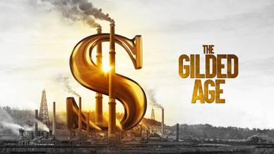 Le nuove serie tv imperdibili della stagione 2018:2019 The Gilded Age