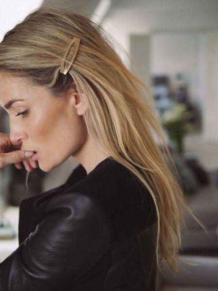 Soluzioni last minute per capelli che odiano l'umidita belleza.trendencias.com