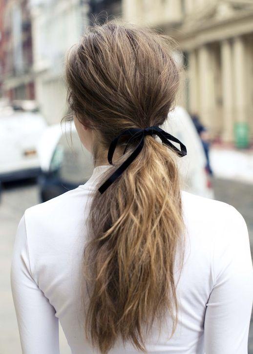 Soluzioni last minute per capelli che odiano l'umidita bloglovin
