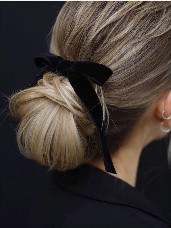 Soluzioni last minute per capelli che odiano l'umidita vanity fair