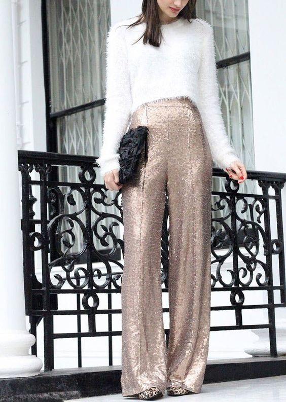 Come indossare le paillettes ad ogni eta https-::www.purewow.com:fashion:new-years-eve-outfits