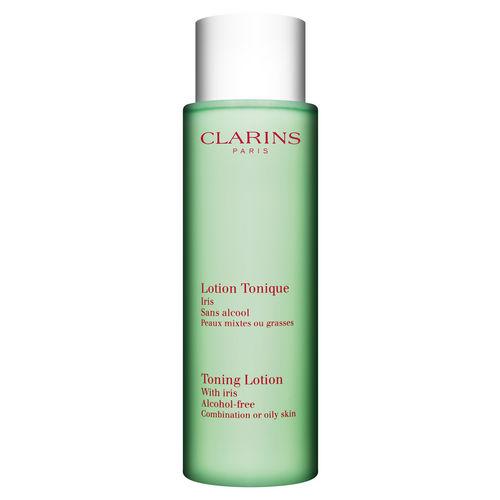 Skincare over 40 m2461257_P16004_princ_la