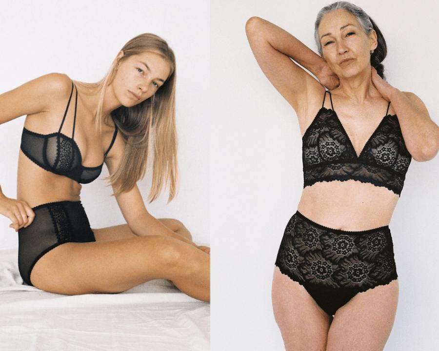 7 shop on line di lingerie davvero imperdibili Lonely