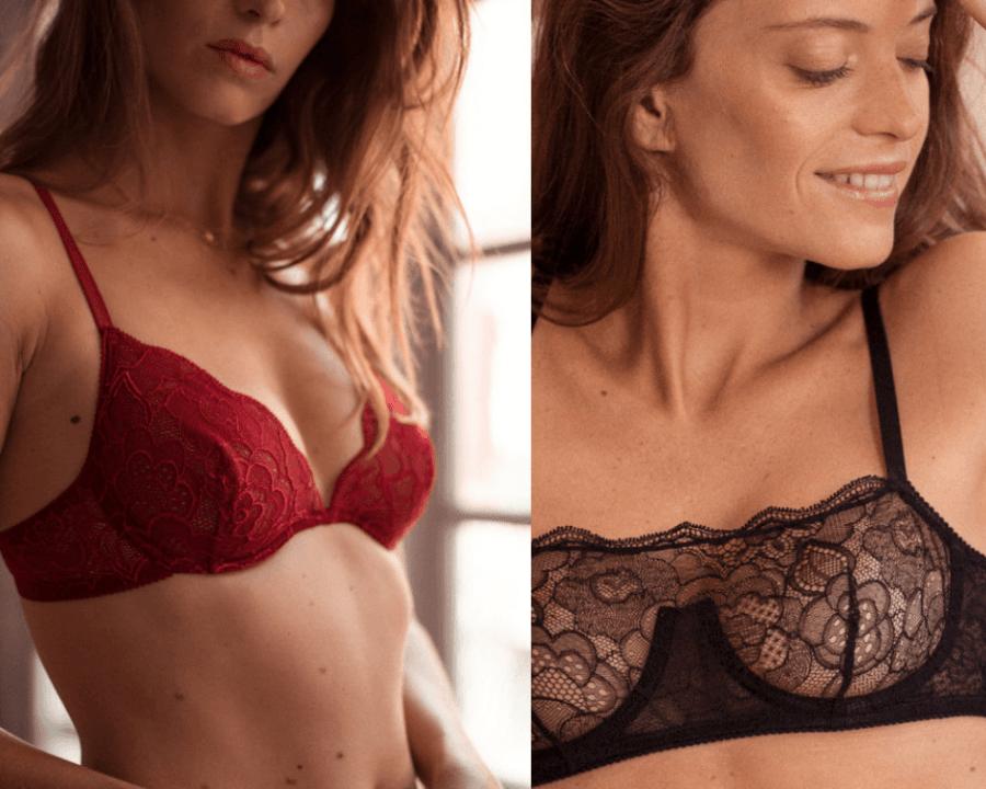 7 shop on line di lingerie davvero imperdibiliYse