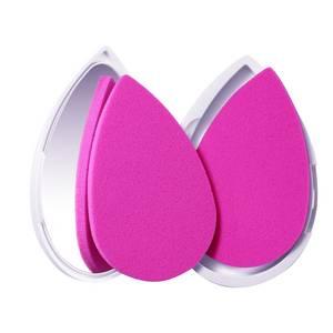 9 beauty tools economici che non puoi non avere blender
