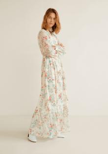 I nuovi abiti floreali a meno di 150 euro x