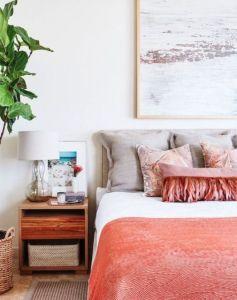 Color corallo per il guardaroba il beauty e la casa amatestanze.com