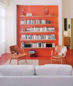 Color corallo per il guardaroba il beauty e la casa ferreiradesa.pt