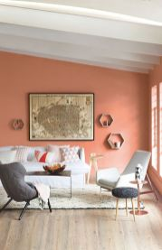 Color corallo per il guardaroba il beauty e la casa sadecor.co.za