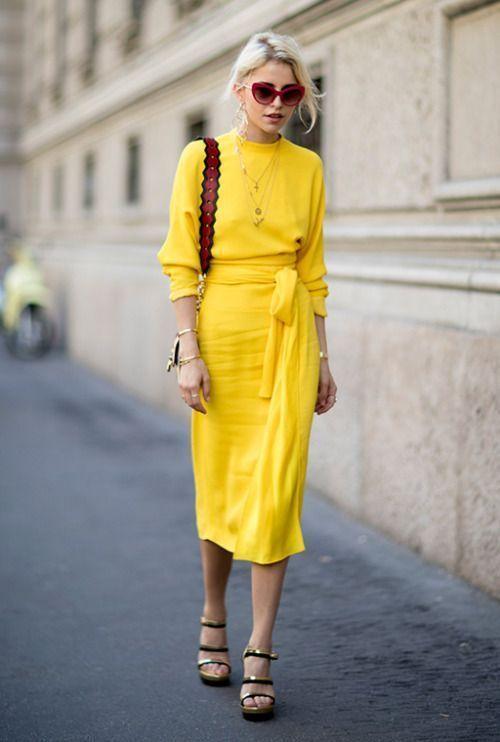 fashionfever.tumblr.com