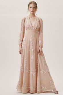 abiti da sposa a meno di 250 euro bhldn 1
