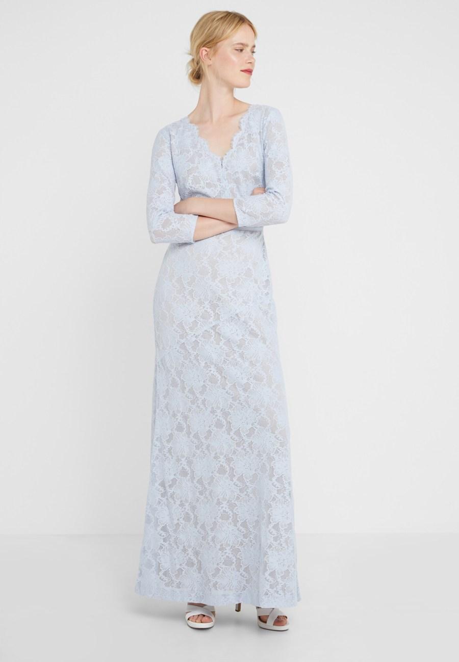Недорогие свадебные платья, ralph lauren