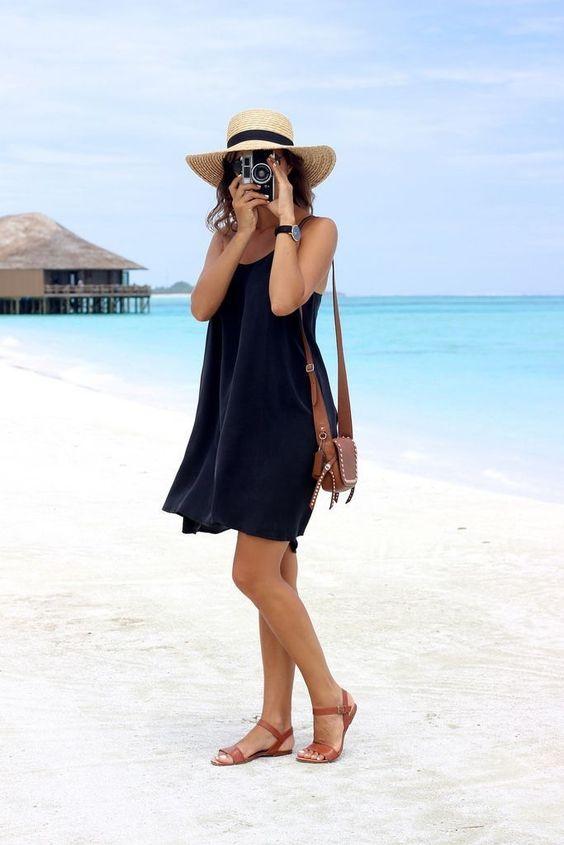Look da vacanza fashioneal.com